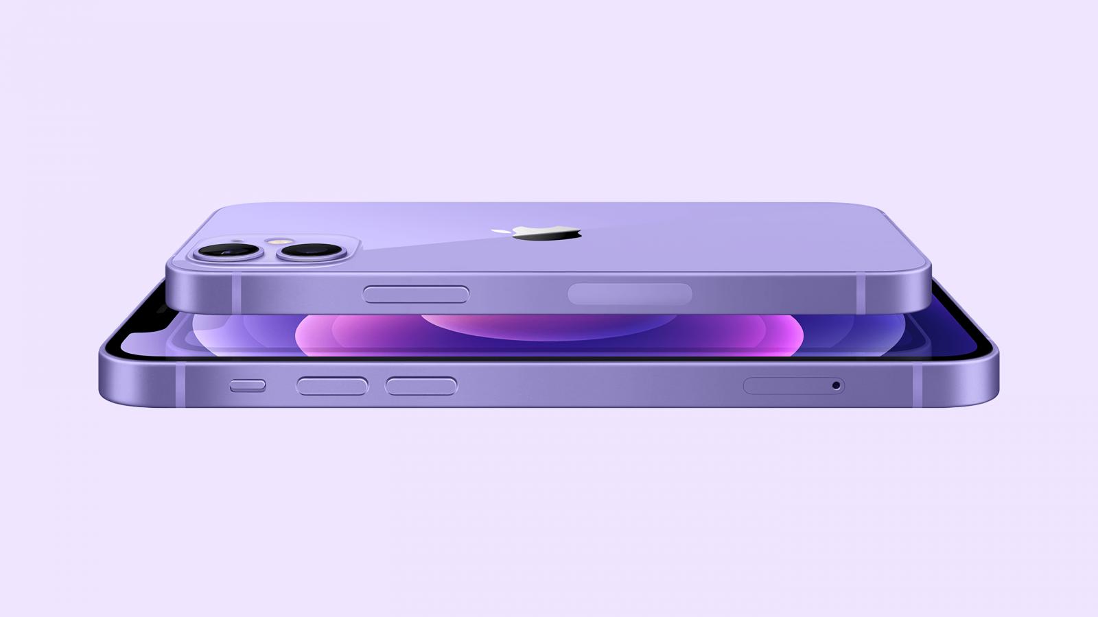 iphone-12-morado-apple