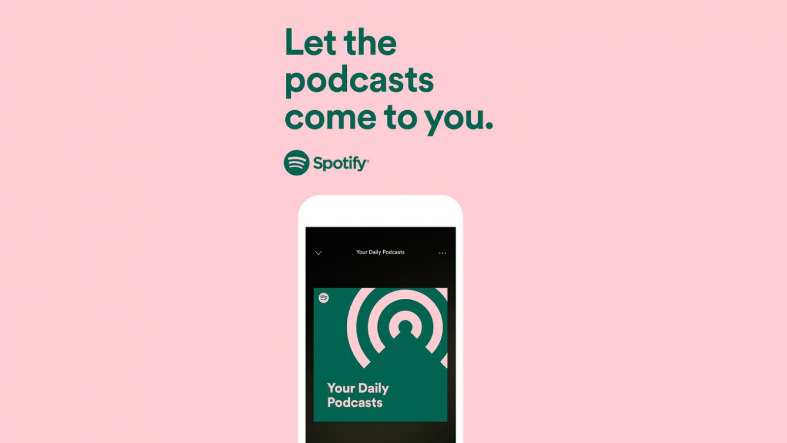 podcasts-spotify
