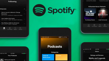 podcasts-spotify-pago