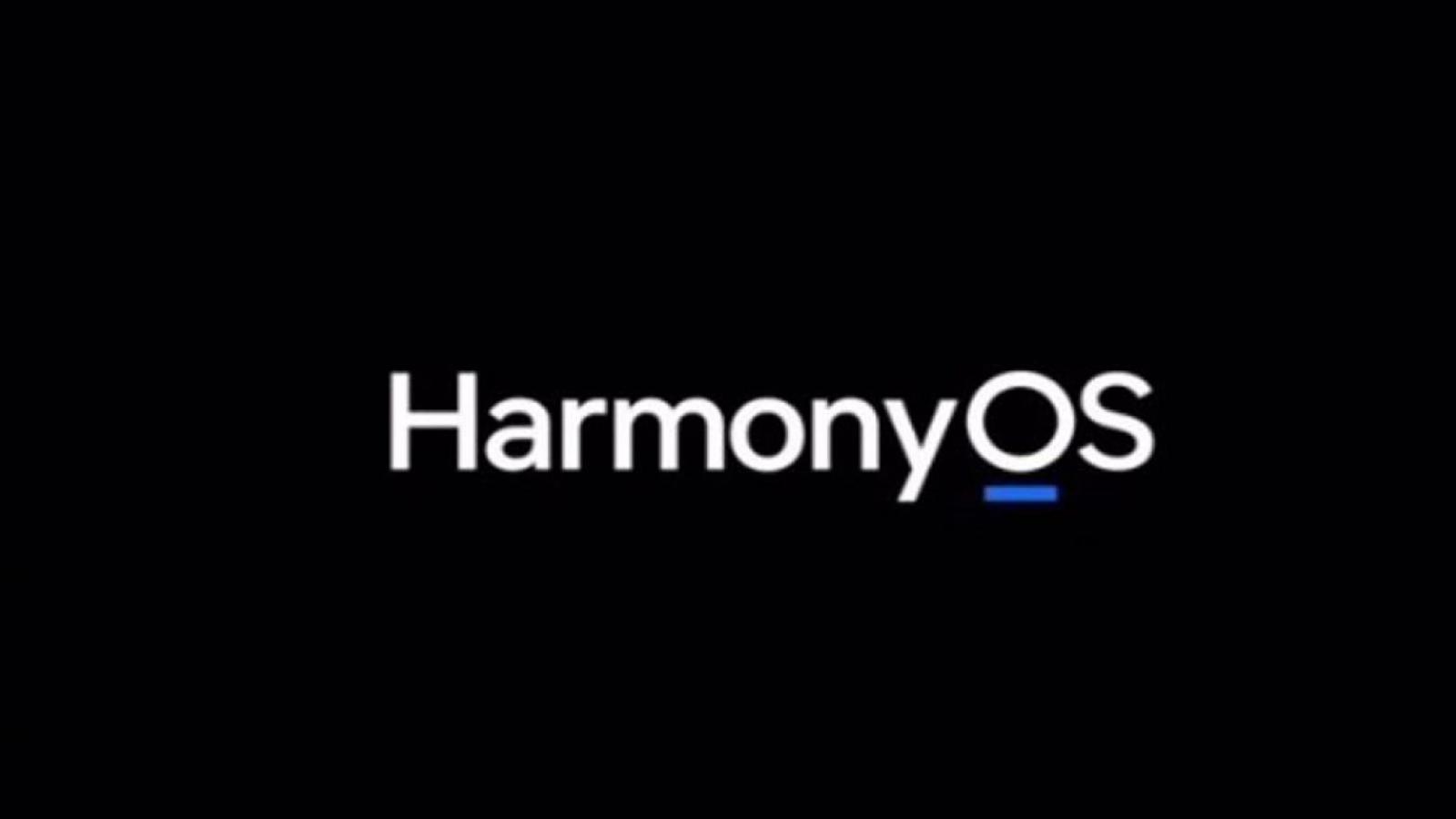 harmonyos-portada-lanzamiento