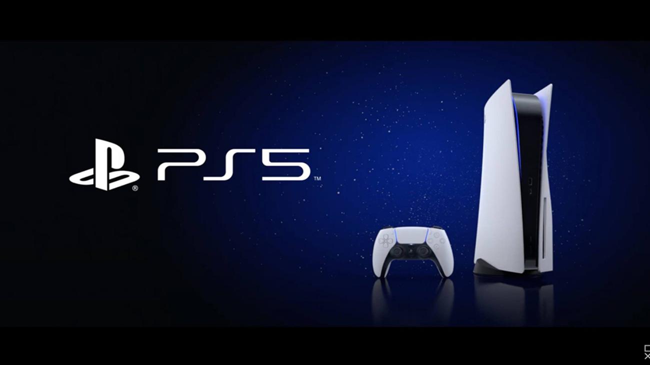 playstation 5 escasez 2022