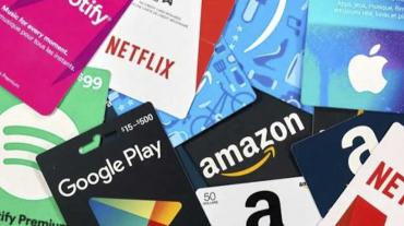 servicios-digitales-impuesto