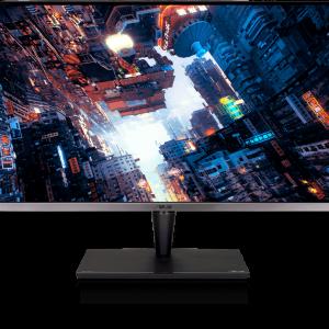 ASUS ProArt Monitor PA32UCG-K Gamer