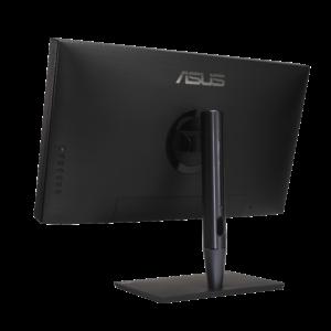 ASUS ProArt Monitor PA32UCG-K Posterior