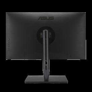 ASUS ProArt Monitor PA32UCG-K Vesa