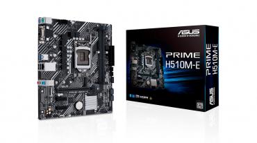 Asus-h510e