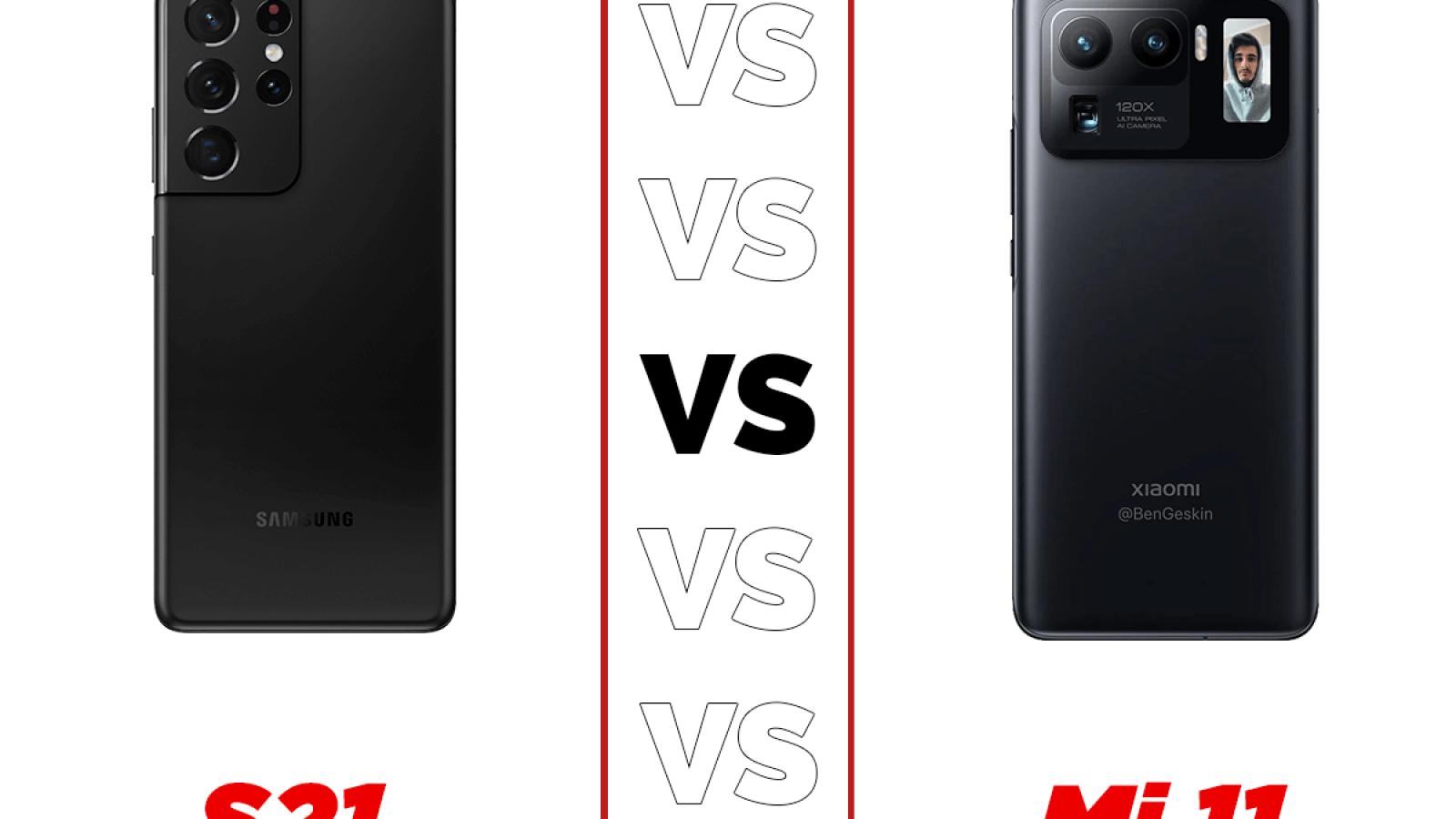 TB-Samsung-S21-Ultra-versus-Xiaomi-Mi-11-Ultra-Cuadrado
