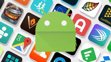 google-android-app-bundle-apk-port