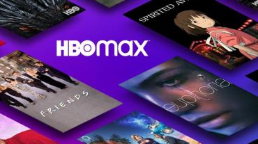 hbo-max-latinoamerica-contenido