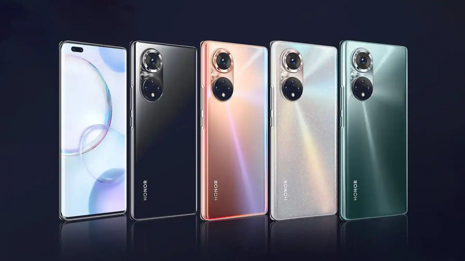 honor-50-oficial
