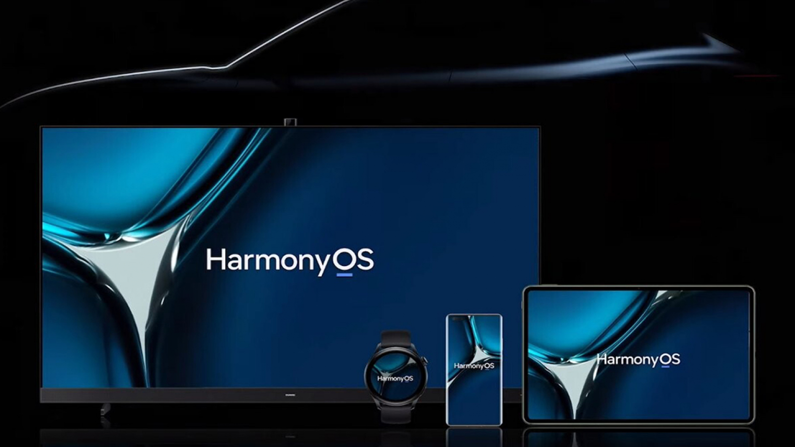 huawei-harmony-productos-port