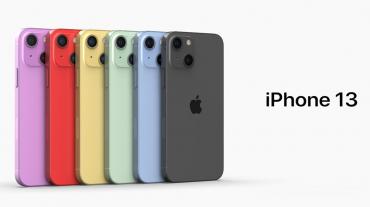 iphone-13-rumores-port