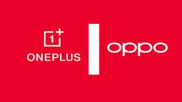 oneplus y oppo se unen oficial