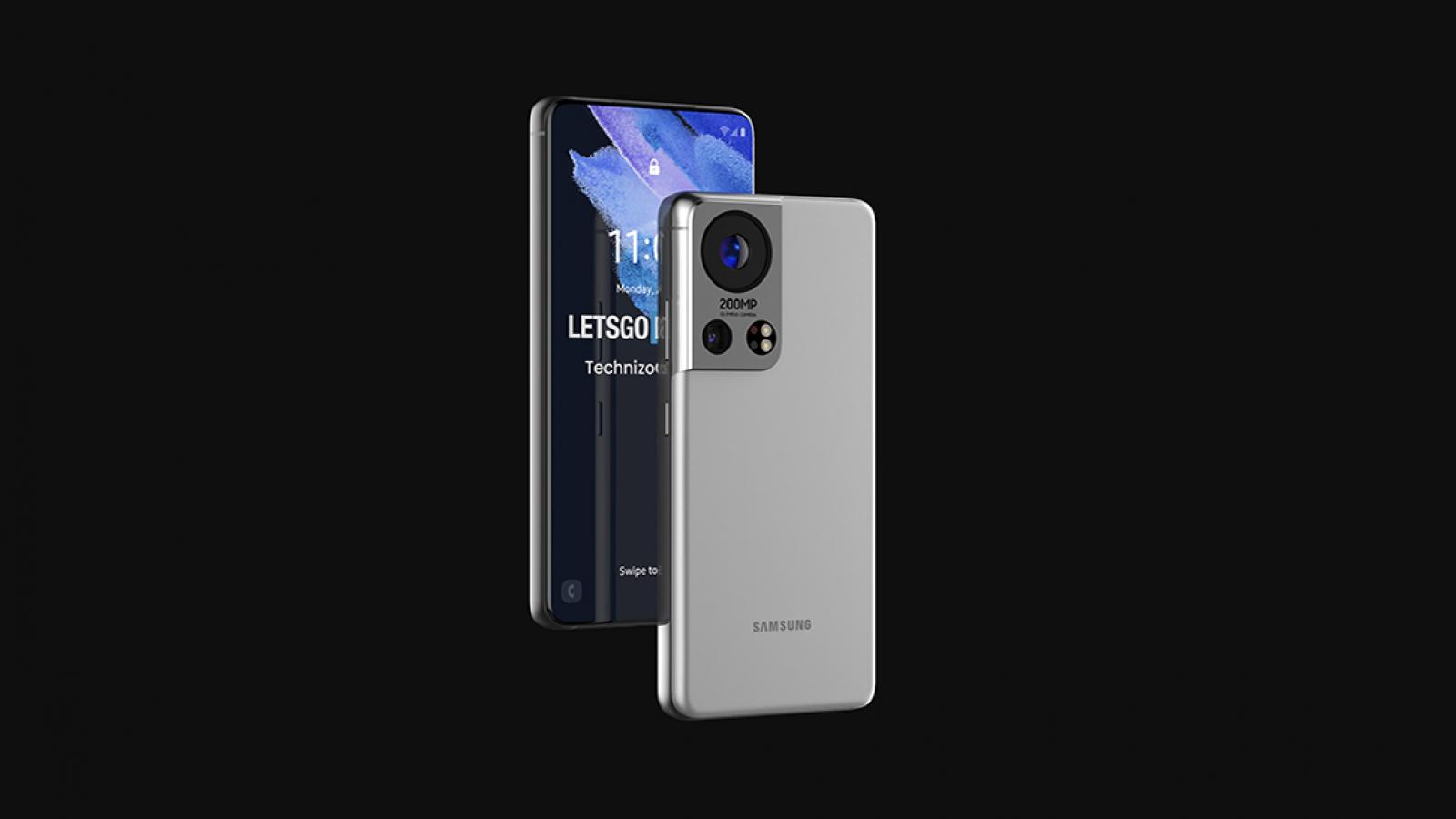 samsung-galaxy-s22-rumores-pantalla