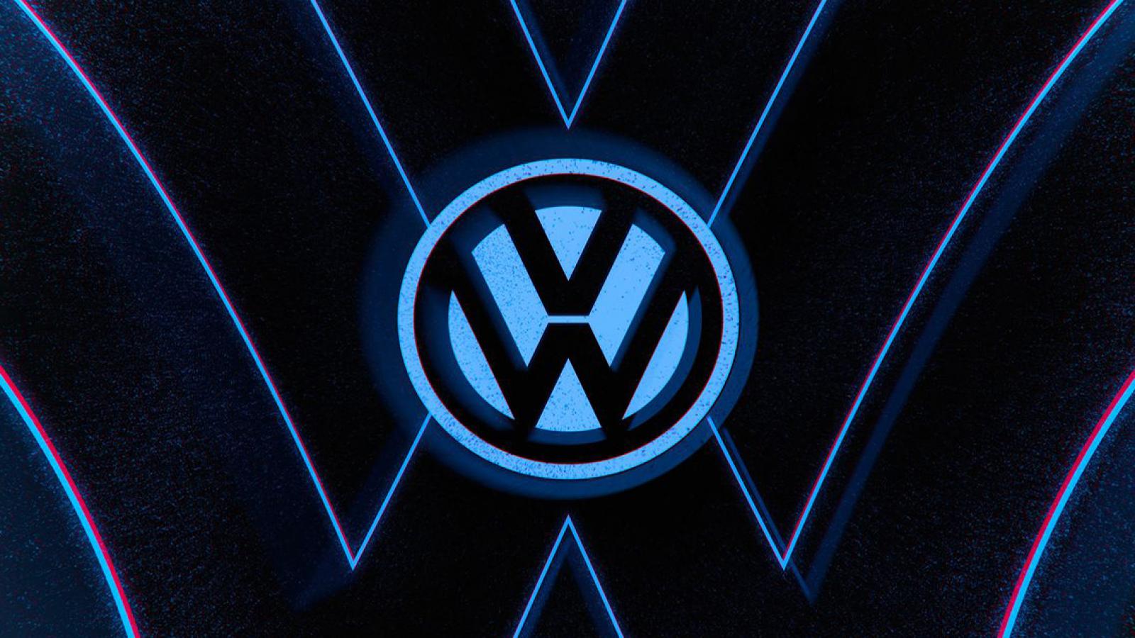 volkswagen-autos-electricos-2035-port
