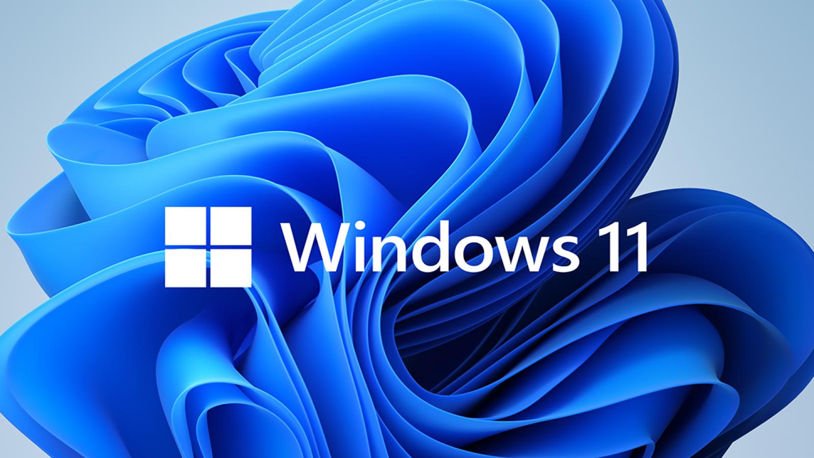 windows-11-oficial