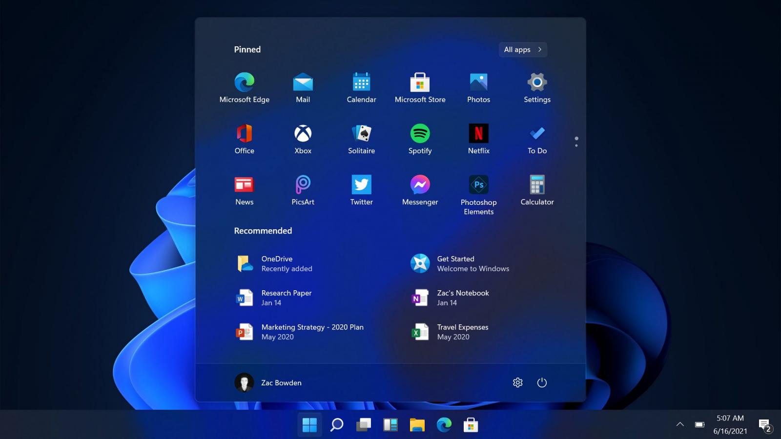 windows-11-sera-gratis