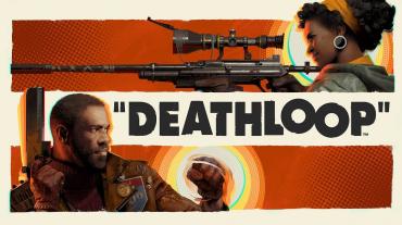 Deathloop es lo nuevo de los creadores de Dishonored y ya está disponible