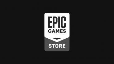 The Scapist gratis en epic games junto a ofertas en PlayStation, Xbox y PC