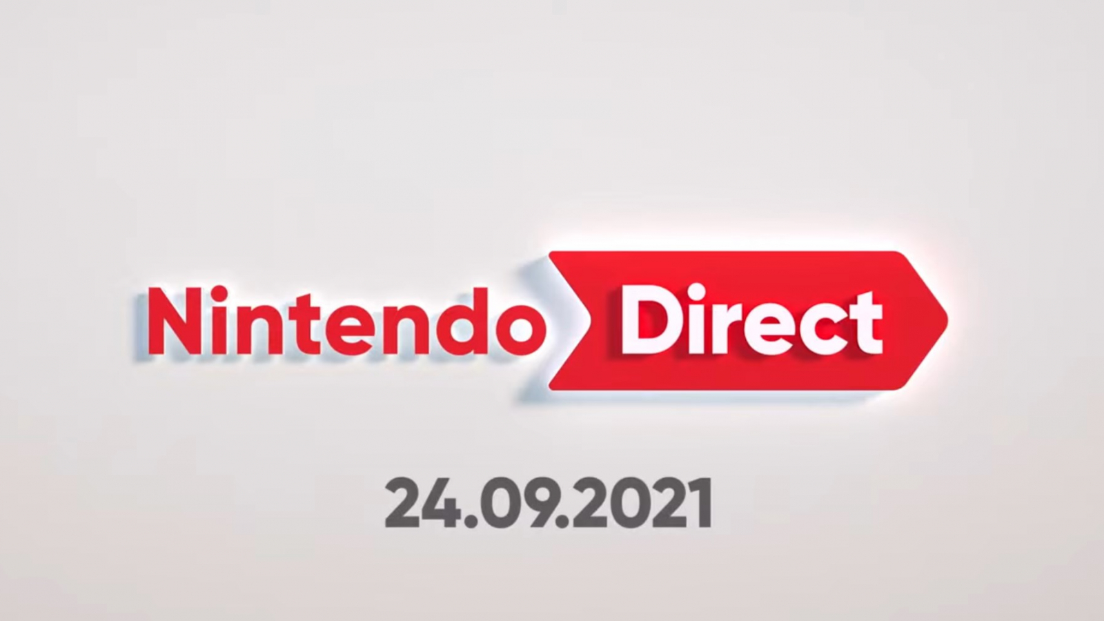 Estos son los anuncios más importantes mostrados en el Nintendo Direct de este mes.