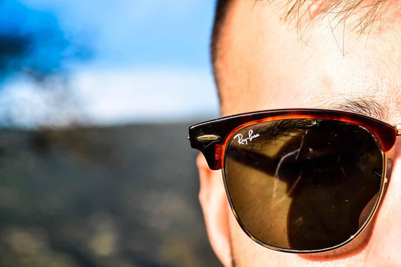 gafas inteligentes facebook ray ban