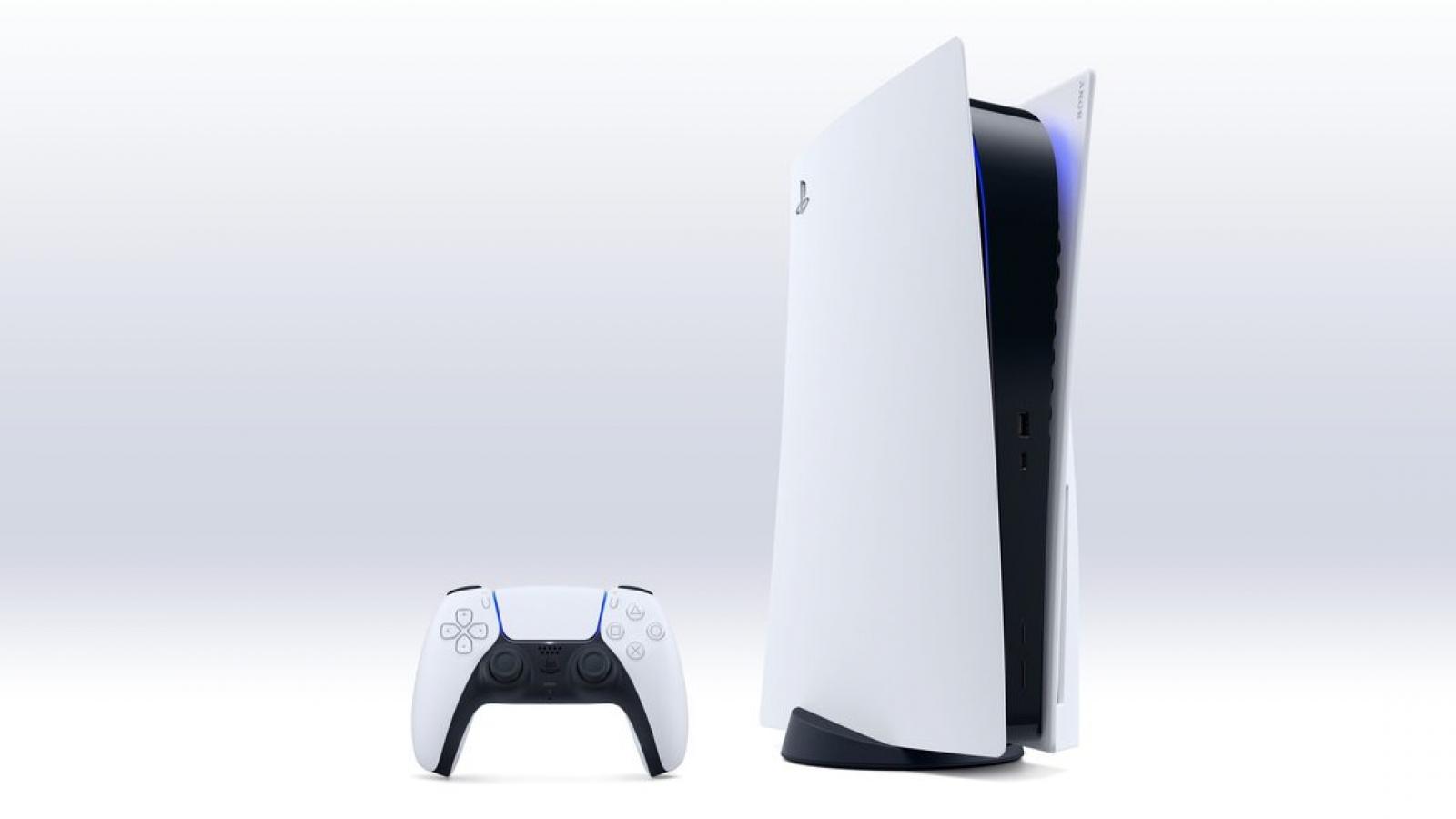 PlayStation 5 recibe gran actualización y estas son sus principales novedades