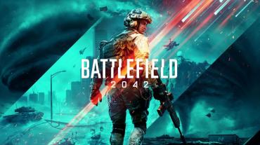 Battlefield 2042 ya está disponible la beta gratuita, junto con ofertas en juegos de PlayStation, Xbox y pc