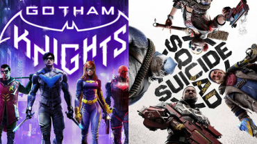 Gotham-Knights-y-Suicide-Squad-Kills-The-Justice-League-dos-grandes-juegos-que-llegan-el-ano-que-viene