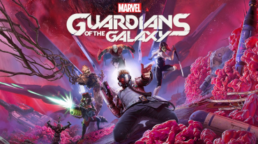 Malvel´s Guardians of the Galaxy el videojuego del grupo de los héroes de Marvel llegará a consolas y pc este 26 de octubre